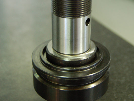 lavorazioni-meccaniche-precisione-24