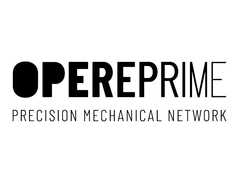 Semar al MECSPE 2019 di Parma